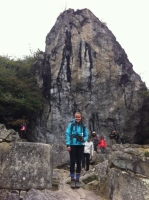Jessica Inca Trail August 24 2014-6
