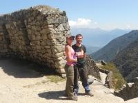 Peru trip August 23 2014