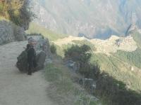 Peru trip August 23 2014-1