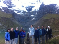Peru travel May 18 2014-1