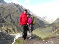 Peru vacation May 10 2014-2
