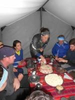 Peru vacation August 28 2014-1