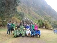 Peru trip August 28 2014-3
