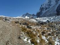 Peru travel May 24 2014