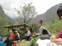 Machu Picchu vacation August 29 2014-2