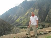 Peru trip August 29 2014-4