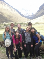 Peru vacation October 24 2014-2