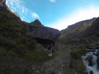 Peru travel September 18 2014