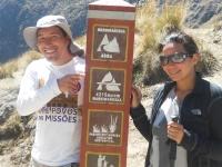 Peru vacation August 23 2014-3