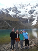 Peru vacation July 01 2014-7