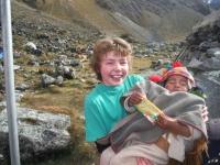 Machu Picchu trip July 01 2014-3