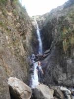 Peru travel July 01 2014-6