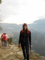 Peru travel September 01 2014-6
