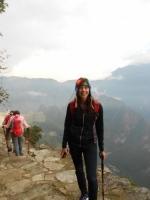 Peru travel September 01 2014-6