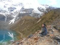 Peru trip June 17 2014-1