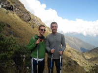Peru vacation September 01 2014-1