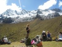 Machu Picchu trip May 20 2014-2