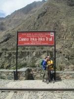 Peru trip August 29 2014-6