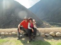 Peru trip August 29 2014-8