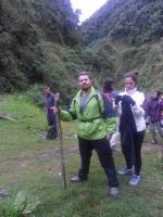 Peru travel May 20 2014-6
