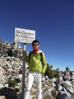 Peru travel May 28 2014-3