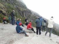 Raphaela Inca Trail September 19 2014-1