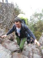 Machu Picchu trip September 19 2014-1