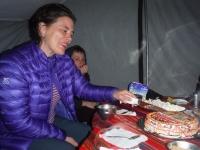 Cheryl Inca Trail September 28 2014-2