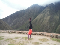 Peru travel September 28 2014-1