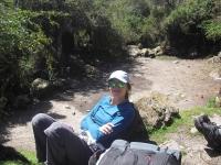 Peru vacation November 11 2014-2