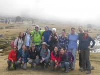 Machu Picchu trip June 30 2014-1