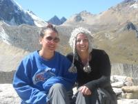 Machu Picchu trip May 31 2014