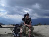 Machu Picchu trip October 12 2014-5