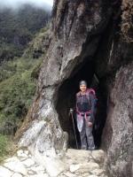 Peru vacation October 02 2014-2