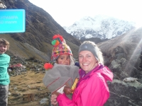 Peru vacation July 01 2014-10