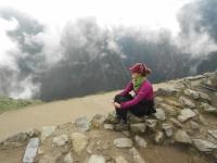 Peru travel September 13 2014-4