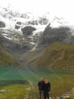 Machu Picchu vacation May 02 2014-5