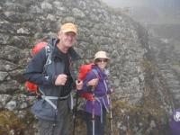Richard-Roy Inca Trail September 19 2014-1