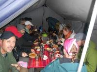 Peru travel September 19 2014-1