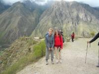 anneleen Inca Trail September 12 2014-1