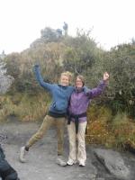 anneleen Inca Trail September 12 2014-2