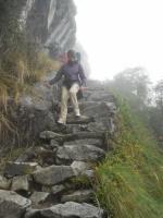anneleen Inca Trail September 12 2014-3
