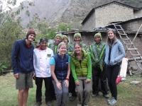 Peru trip September 16 2014-2