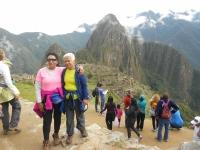 Peru trip September 24 2014-1