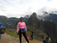 Peru vacation September 24 2014-1