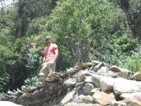 Machu Picchu trip September 15 2014-2