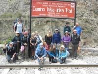 Peru trip September 19 2014