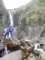 Peru trip May 20 2014-6