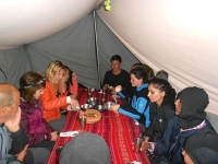 Edward Inca Trail September 24 2014-3