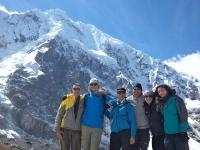 Machu Picchu travel June 09 2014-1